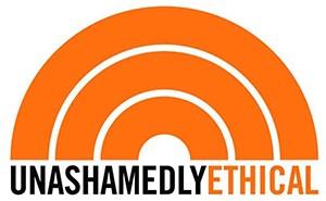 Unashamedly_Ethical_Logo_300px